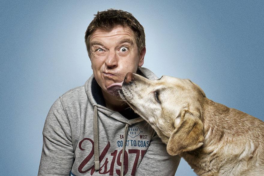 cachorros-famintos-11