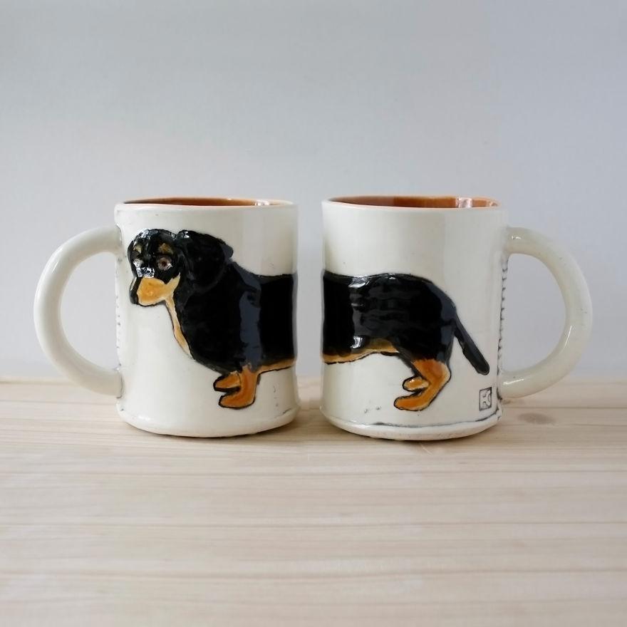 canecas-de-cachorros-4
