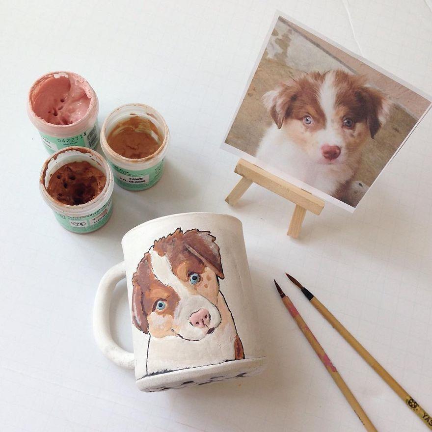 canecas-de-cachorros-5