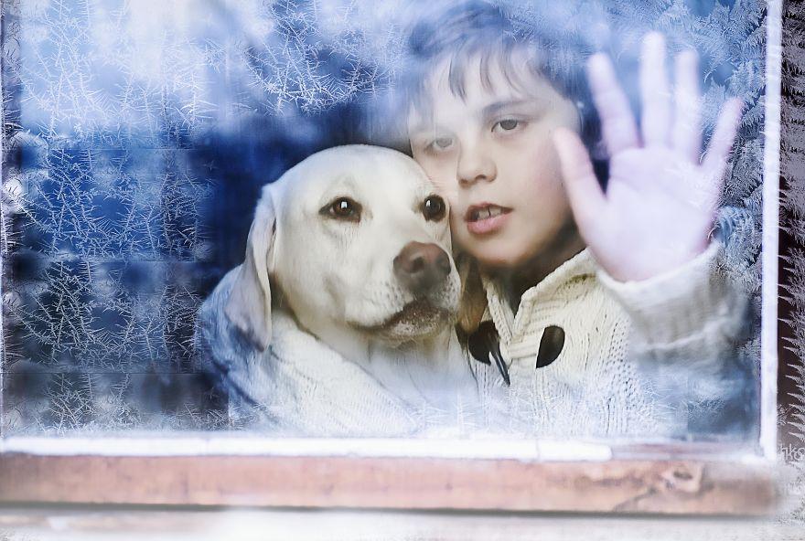 garoto-e-seus-cachorros-resgatados-3